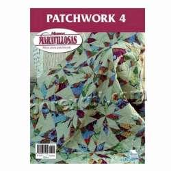 Labores Patchwork 4