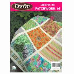 Labores Patchwork 16