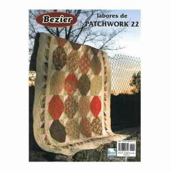 Labores Patchwork 22