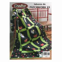 Labores Patchwork 23