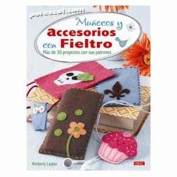 Muñecos y accesorios con...