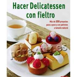 Delicatessen Fieltro