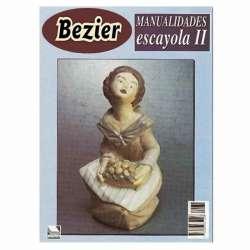Figuras de escayola II