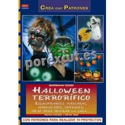 Halloween Terrorifico
