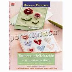 Tarjeta de Feclicitacion I