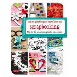 Embellecer Scrapbooking