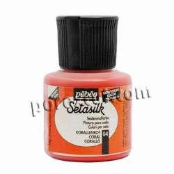 Setasilk Coral 45 ml