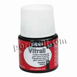 Vitrail Purple 45 ml