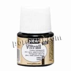 Vitrail Arena 45 ml