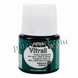 Vitrail Esmeralda 45 ml