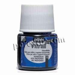 Vitrail Azul Profundo 45 ml