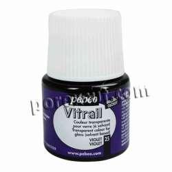 Vitrail Violeta 45 ml
