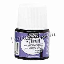 Vitrail Parma 45 ml