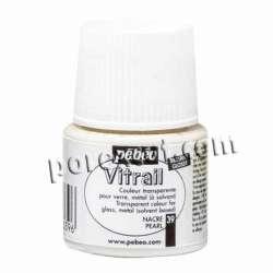 Vitrail Perla 45 ml