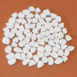 adoquines piedras belenes losetas porexpan poliespan corcho blanco poliestireno expandido.jpg
