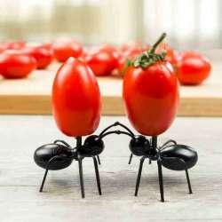 1 Unidad hormiga pincho