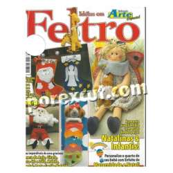 Fieltro  002