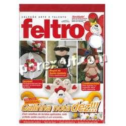 Fieltro  003