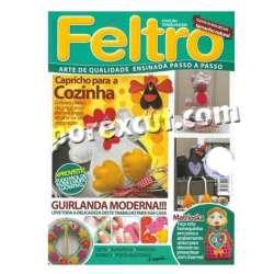 Fieltro  006