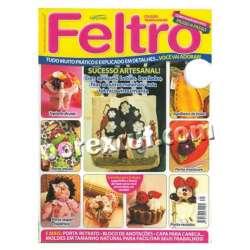 Fieltro  008