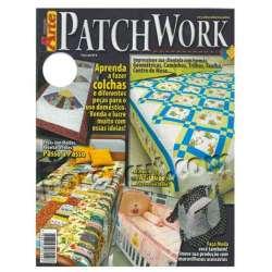 Patchwork 003
