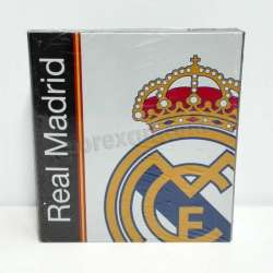 Carpeta Real Madrid (2...