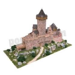 Castillo de Burg Falkenstein