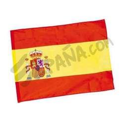 Bandera de España 100x70...