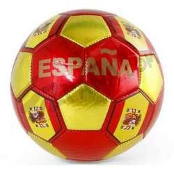 Balón grande España