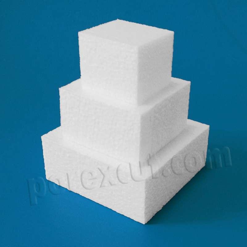 topsy2 porexpan poliespan porexcut corcho blanco molde mntaje tupsy topsy.jpg