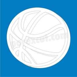 Basket bandeja porexpan