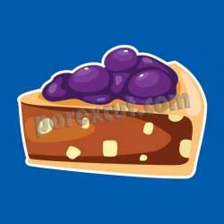 Silueta cupcake porexpan 19