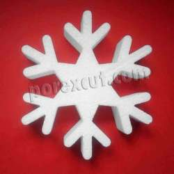 150 cms, Copo de nieve F,...