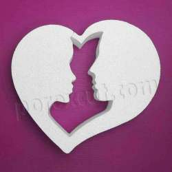Corazón pareja2