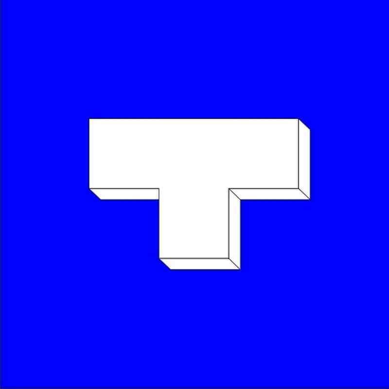 Tetris de porexpan poliespan corcho blanco porex porexcut