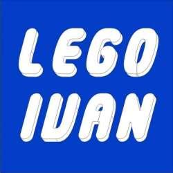 Tipo de letra Lego