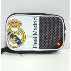 Portamerienda Real Madrid