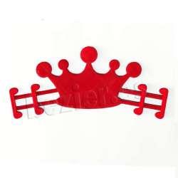 salvaorejas corona real salvaorejas comprar mascarilla