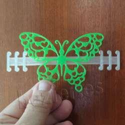 salvaorejas mariposa comprar mascarilla salva orejas