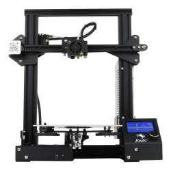 Creality3D-font-b-Ender-3-b-font-v-slot-Prusa-I3-DIY-impresoras-3D-Kit-220x220x250mm