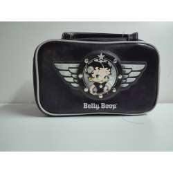 Bolso-Neceser Betty Boop
