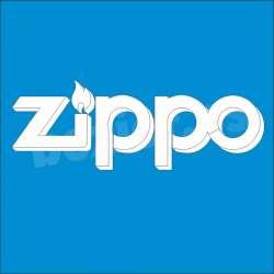 Logo zippo