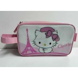 Bolso-Neceser Kitty