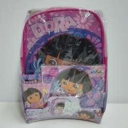 Mochila mediana Dora...