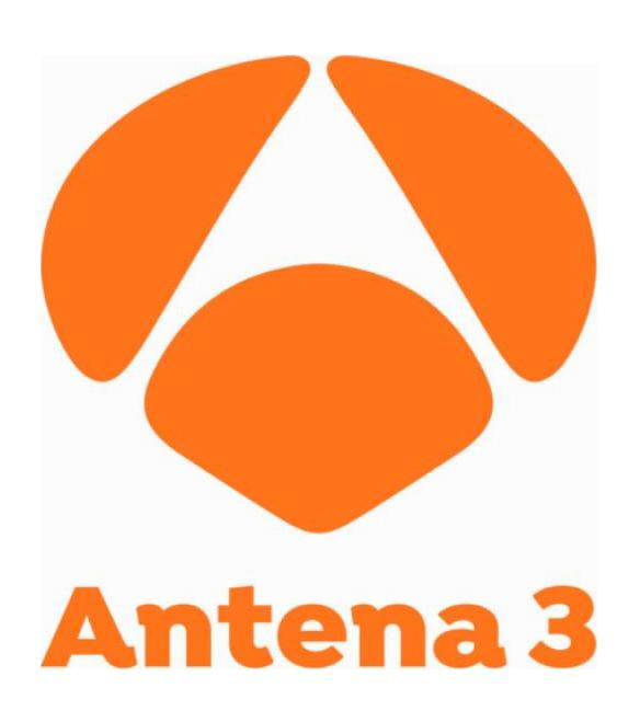 antena3 porexpan porexcut