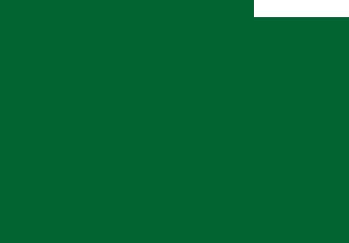 junta andalucia porexpan poliespan corcho blanco