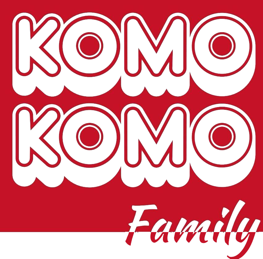 komokomo porexpan poliespan corcho blanco