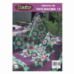 Labores Patchwork 12