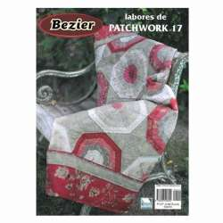 Labores Patchwork 17