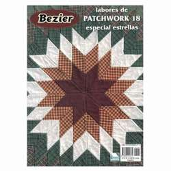 Labores Patchwork 18
